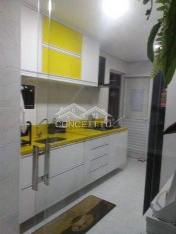 Apartamento 3/4 no GREENVILLE LUDCO, PORTEIRA FECHADA, Salvador/BA - Foto 9