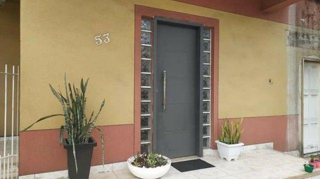 Apartamento para venda possui 167 metros quadrados com 4 quartos - Foto 6