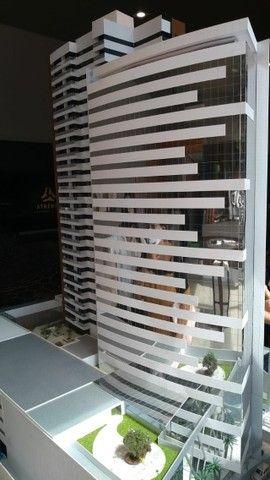 Geovanny Torres vende:: empreendimento Athenas Future (Residencial e comercial)+ infor @ - Foto 11