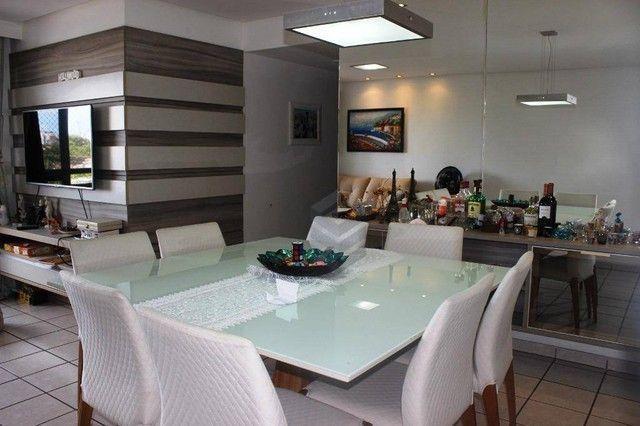 Um super apartamento!!!! - Foto 2