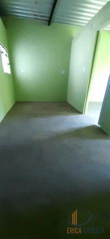 CONSELHEIRO LAFAIETE - Apartamento Padrão - Santa Matilde