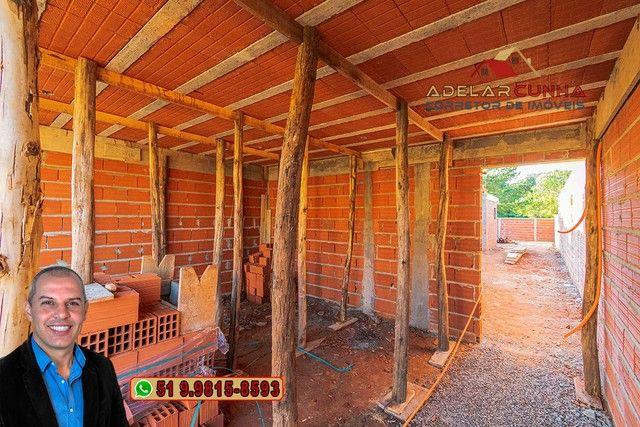 Casa no Centro de Estância Velha com 3 Dormitórios sendo 1 Suíte - Foto 10