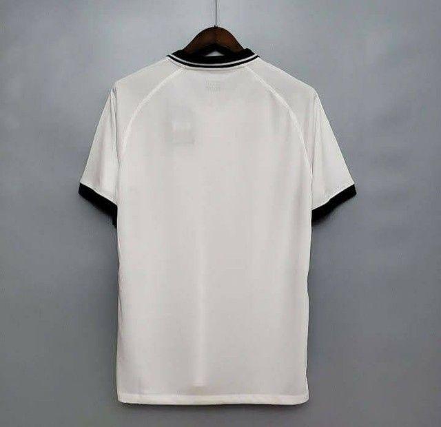 Camisa do corinthias  oficial. - Foto 5