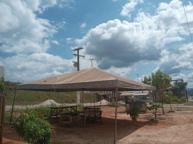 Tenda - Foto 2
