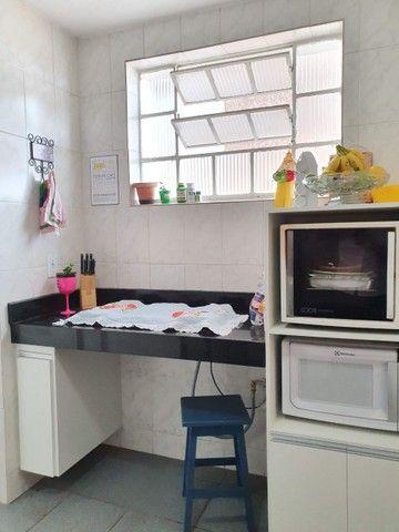 Apartamento de 04 quartos no Bairro Sion - Foto 4