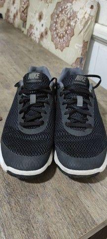 Tênis Nike original 37 ótimo!!!! - Foto 4