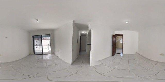 Apartamento térreo com área privativa pra vender no bancarios !!! - Foto 6