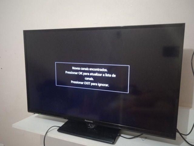 Tv smart - Foto 2