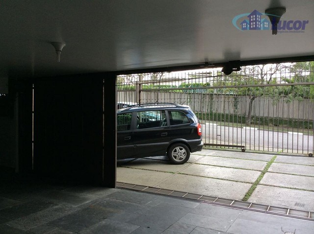 Casa residencial para venda e locação, Jardim Luzitânia, São Paulo. - Foto 4