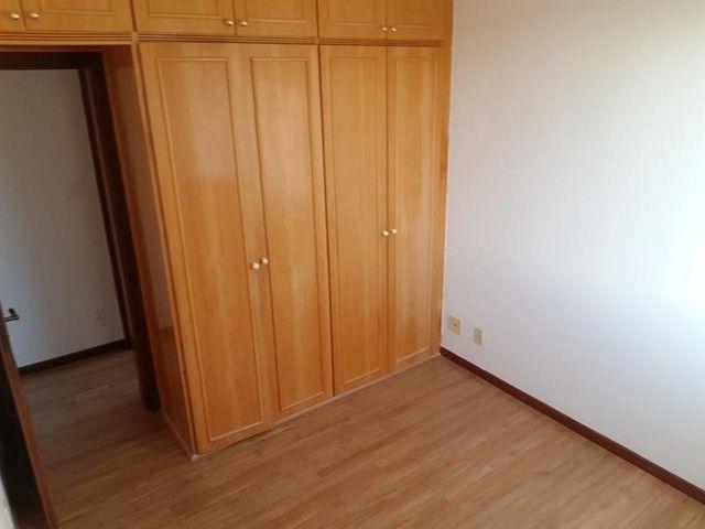 Cobertura 04 quartos - Serra !! - Foto 5