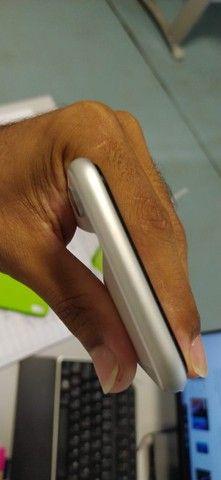 iPhone XR 2,600 - Foto 4