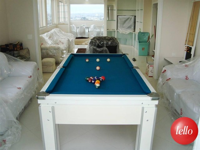 Apartamento para alugar com 4 dormitórios em Santo antônio, São caetano do sul cod:179641 - Foto 6