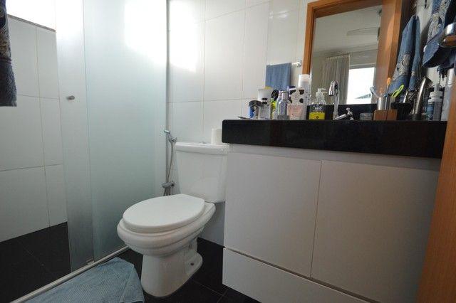 Apartamento para venda com 130 metros quadrados com 3 quartos em Santa Amélia - Belo Horiz - Foto 16