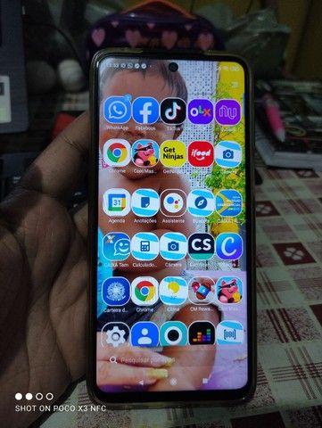 Redmi Note 9s - Foto 3