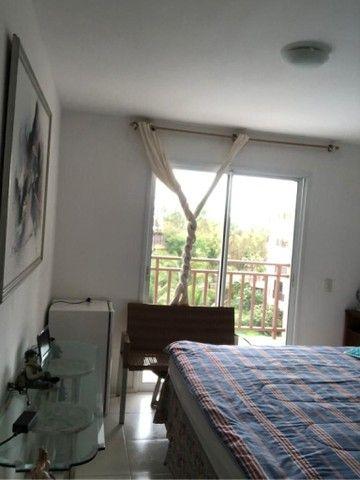 Vendo apartamento no Porto das Dunas - Foto 6