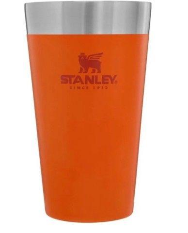 Copo Stanley R$142 Original  - Foto 3