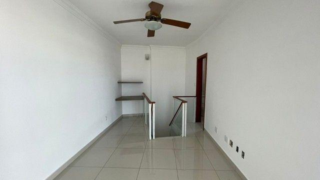 Apartamento à venda com 2 dormitórios em Santa rosa, Belo horizonte cod:4356 - Foto 9