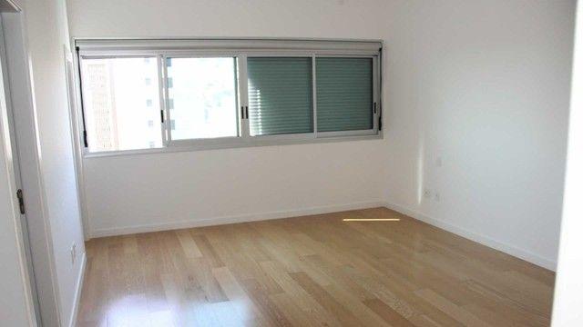 Apartamento de Alto Luxo com 265m² no Funcionários - Foto 3