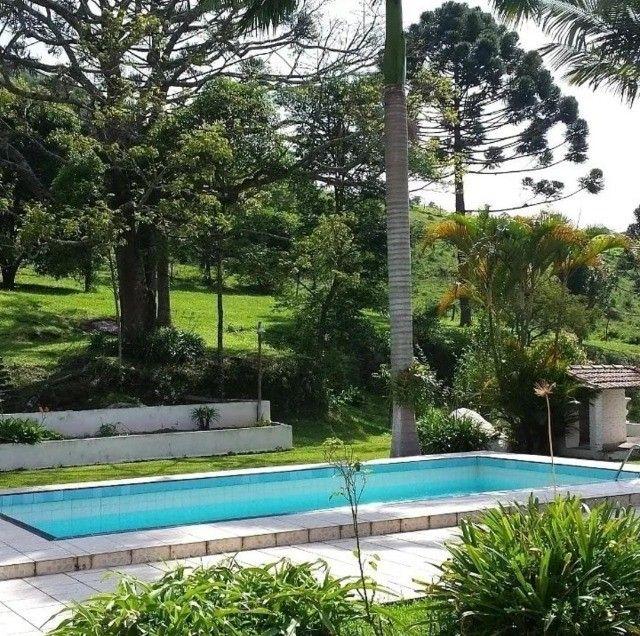 Casa à venda em Aldeia Km 16 - Foto 6