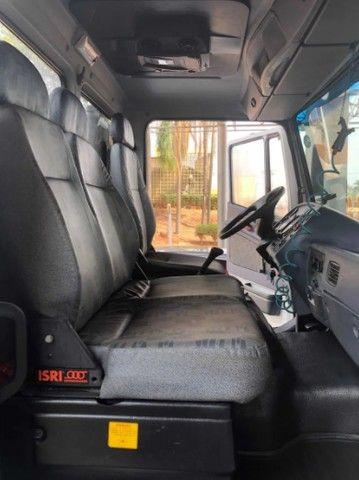Caminhão MB 2426 - Foto 4