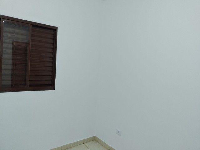 Vendo Casa Nova Lima - Foto 4