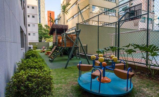 Apartamento de Alto Luxo com 265m² no Funcionários - Foto 14
