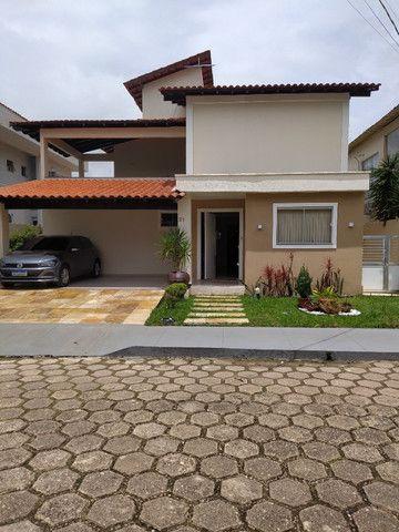 Casa à venda Residencial Solar - Foto 18