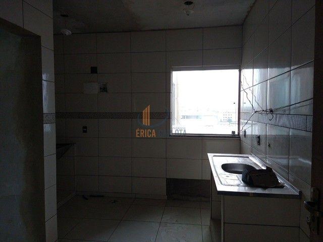 CONSELHEIRO LAFAIETE - Apartamento Padrão - Novo Carijós - Foto 3