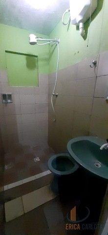 CONSELHEIRO LAFAIETE - Casa Padrão - São João - Foto 5