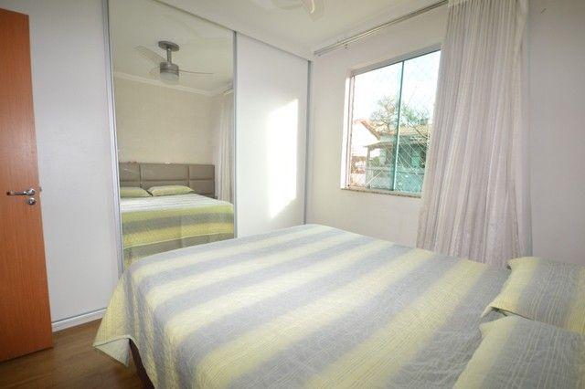 Apartamento para venda com 130 metros quadrados com 3 quartos em Santa Amélia - Belo Horiz - Foto 11