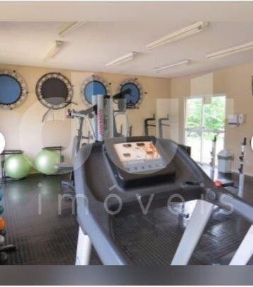 Apartamento à venda com 2 dormitórios cod:AP012953 - Foto 12