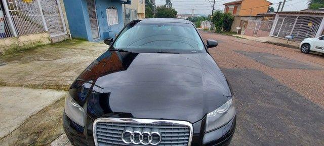 Audi A3 2.0t automático  - Foto 5