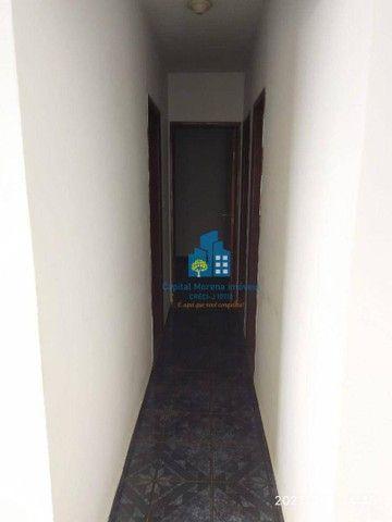 Apartamento com 3 dormitórios, 70 m² - venda por R$ 170.000,00 ou aluguel por R$ 900,00/mê - Foto 12
