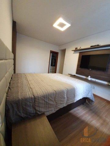 CONSELHEIRO LAFAIETE - Apartamento Padrão - Museu - Foto 2