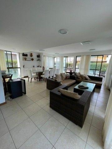 Casa no condominio Baia de Cupe Porto de Galinhas/alto padrão/500m/luxo - Foto 6