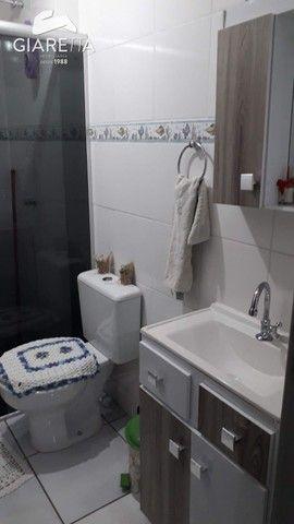 Apartamento à venda, JARDIM PORTO ALEGRE, TOLEDO - PR - Foto 4