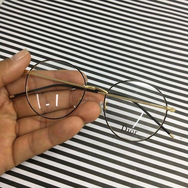 Seu óculos VS  - Foto 3