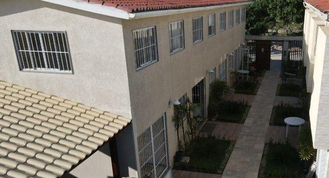 PF - Privê Duplex em Porto de Galinhas,  Loteamento Merepe, 50m do mar - Foto 4
