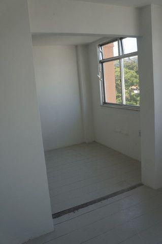 Apartamento Icarai - Foto 2