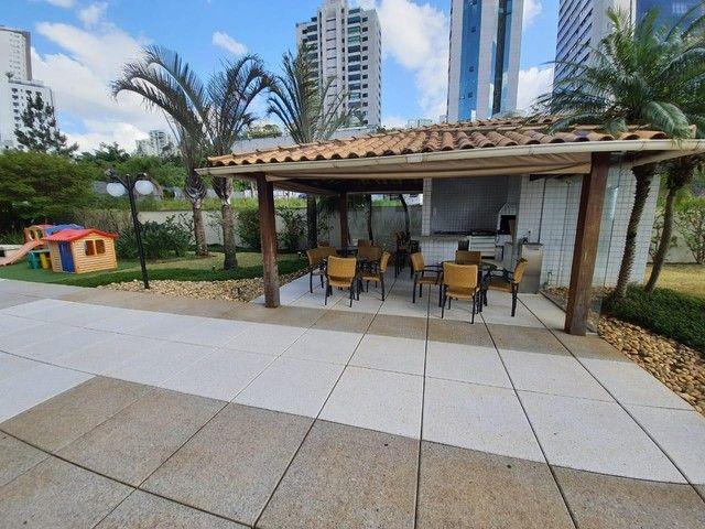 Linda cobertura no bairro Belvedere 4 Quartos 330m² 6 vagas - Foto 16