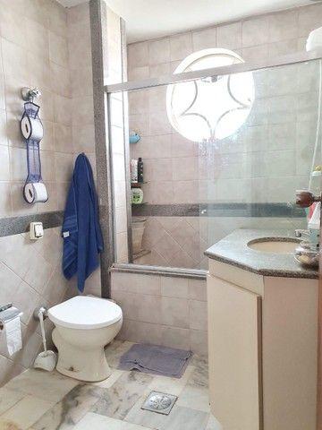 Apartamento de 04 quartos no Bairro Sion - Foto 5