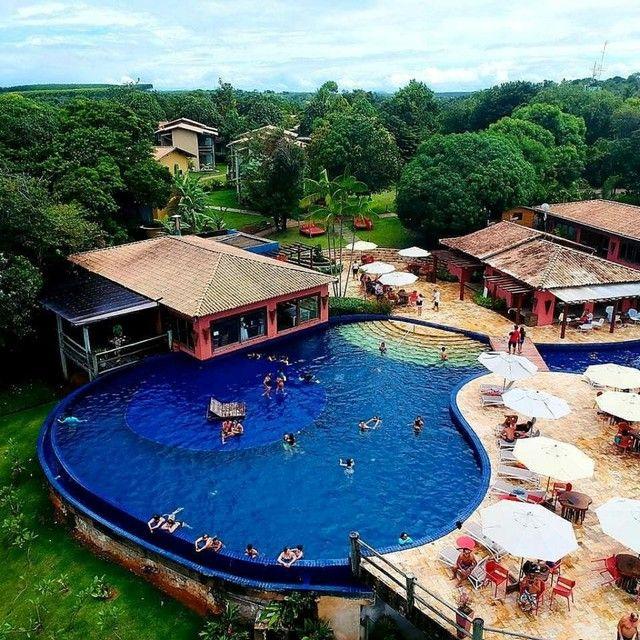 Flat para aluguel tem 50 metros quadrados com 1 quarto em Pescaria - Maceió - Alagoas