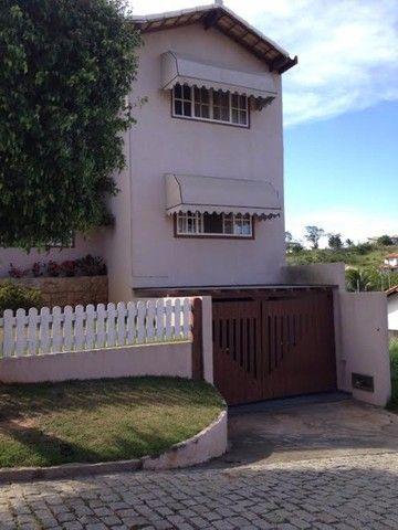 Casa de condomínio à venda com 3 dormitórios cod:CC00107 - Foto 2