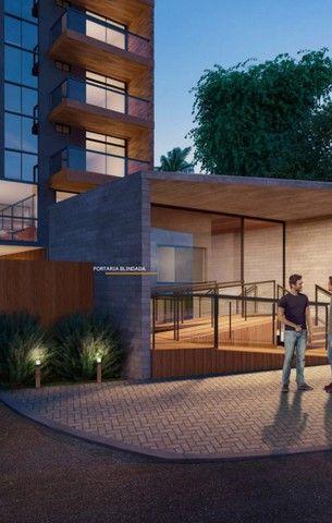 Apartamento para venda tem 70 m² com 2 quartos em Caminho das Árvores - Salvador
