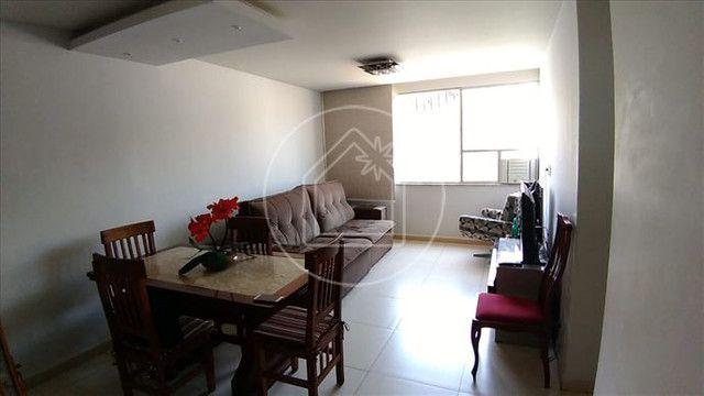 840080 - Ótimo 3 quartos(1 Suíte) 1 vaga, andar alto, indevassável - Foto 3