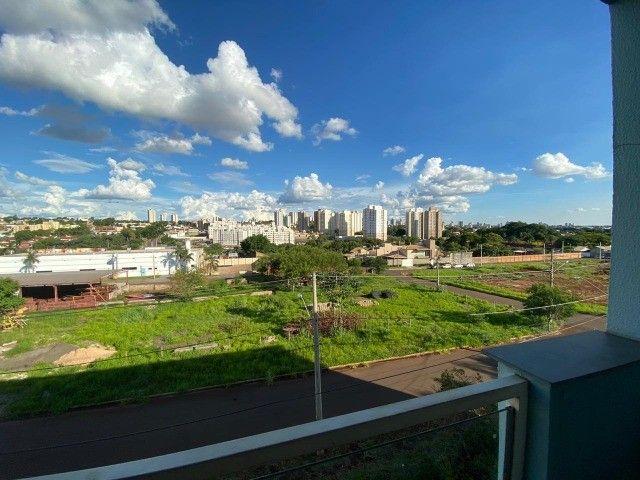 Lindo Apartamento Conquista São Francisco com Sacada - Foto 10