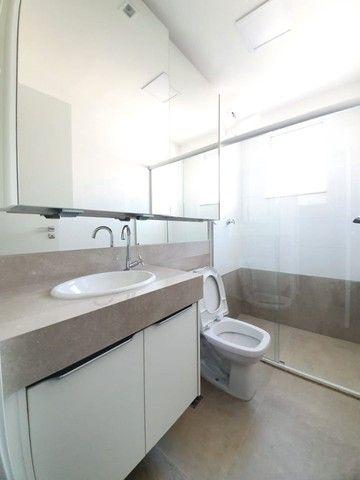 Linda apartamento de 02 quartos com lazer completo na Savassi!! - Foto 8