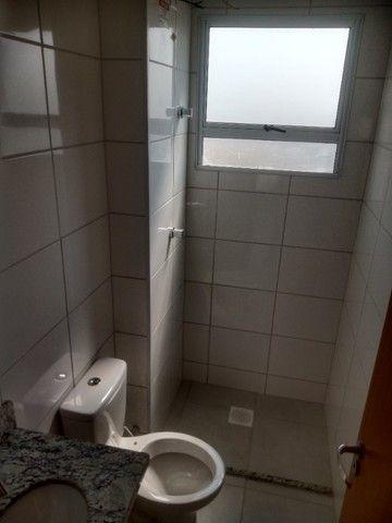 apartamento novinho para locação  - Foto 12
