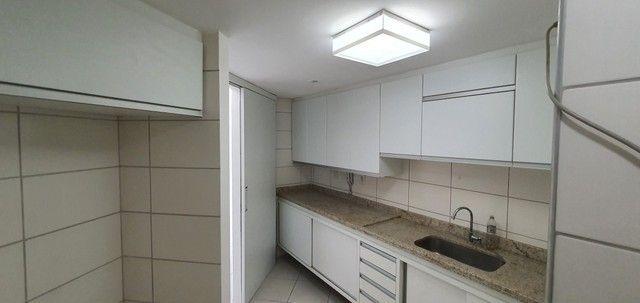 Apartamento para venda com 58 metros quadrados com 2 quartos em Pina -  - - Foto 6