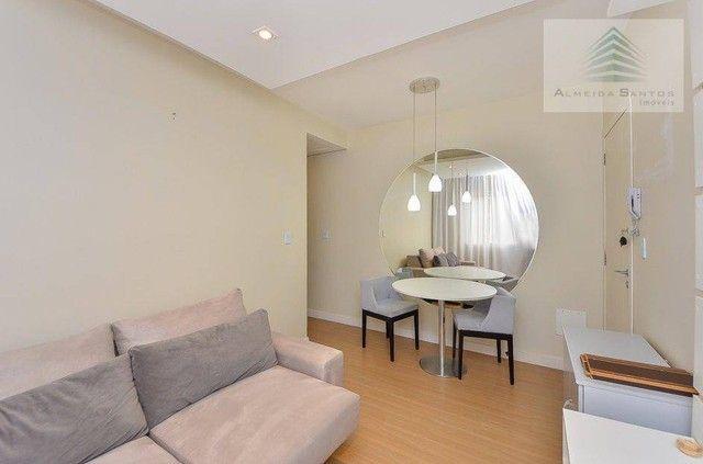 Apartamento à venda, 56 m² por R$ 230.000,00 - Fanny - Curitiba/PR - Foto 15